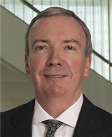 Michael D. Hunt's Profile Image