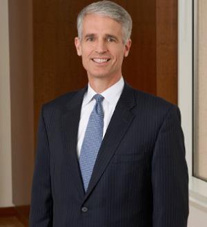 Michael D. Jankowski