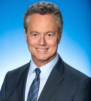 Michael D. Joblove's Profile Image