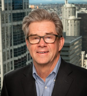 """Image of Michael D. """"Mike"""" Kuntz"""