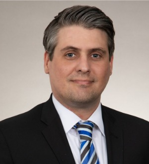 Image of Michael D. Lane