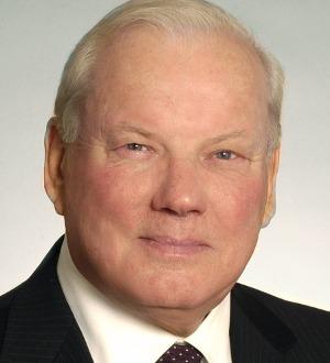 Michael D. Lipton, Q.C.