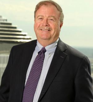 Michael D. Madigan's Profile Image
