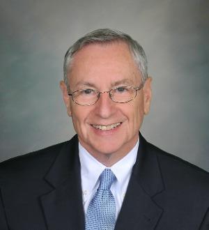 Michael D. Malfitano's Profile Image