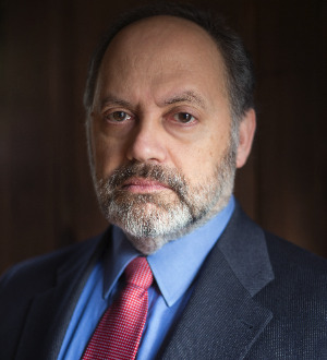 Image of Michael D. Pinnisi