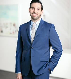 Michael D. Silva