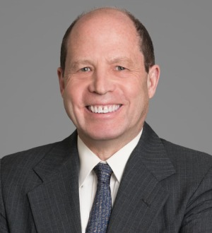 Michael D. Young