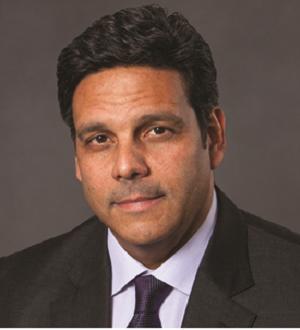 Michael Diaz Jr.