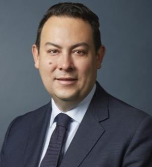Image of Michael do Rozario