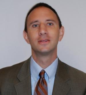 Michael E. Brand