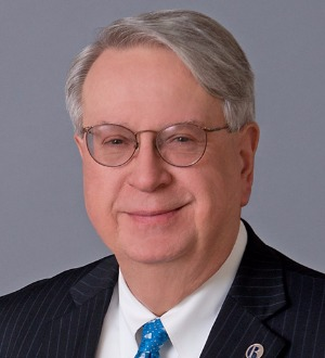 Michael E. Caryl
