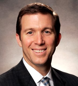 Image of Michael E. Hastings