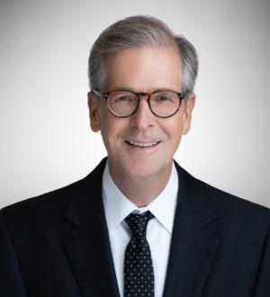 Michael E. Larkin