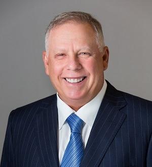 Michael E. Marder