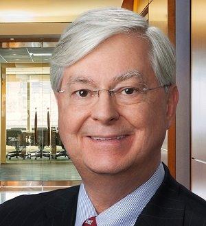 Michael E. Niebruegge's Profile Image