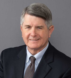 Image of Michael F. Hanley