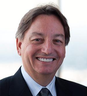 Michael F. Heim's Profile Image
