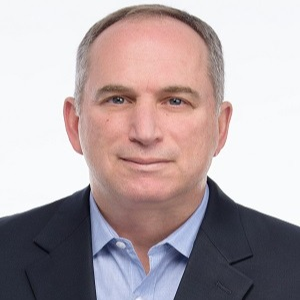 Image of Michael F. Schaff