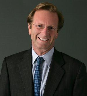 Michael F. Sfregola