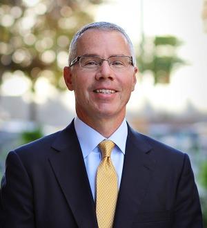 Michael F. Skolnick