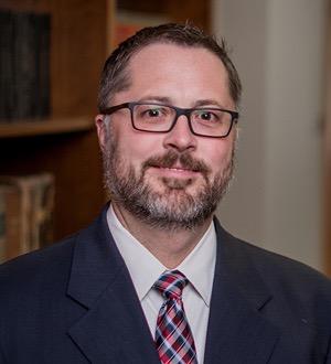 Michael F. Tobin's Profile Image