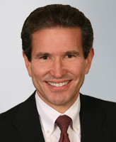 Image of Michael D. Fernhoff