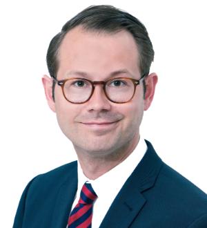 Michael Fuhlrott