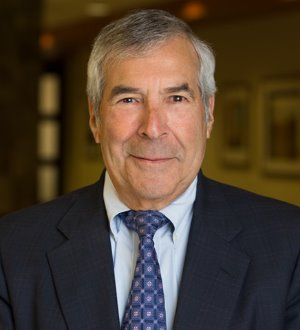 Michael G. Hendler's Profile Image