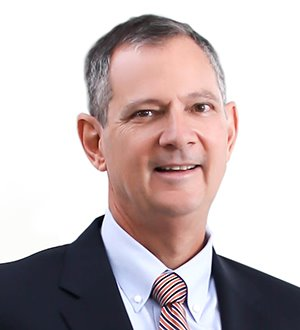 Michael G. Prendergast's Profile Image