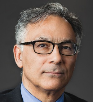 Michael Gianacopoulos