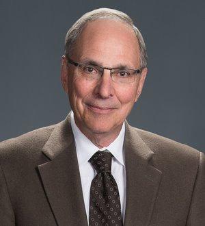 Michael H. Allen