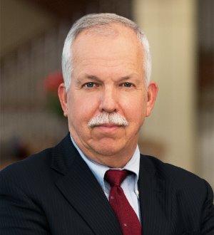 Michael H. Elam