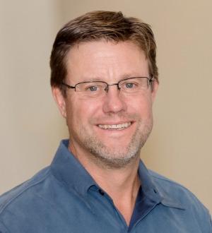 Michael H. Feldewert's Profile Image