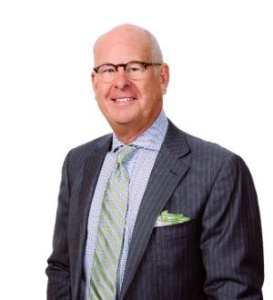 Michael H Gazin Newport Beach Ca Lawyer Best Lawyers