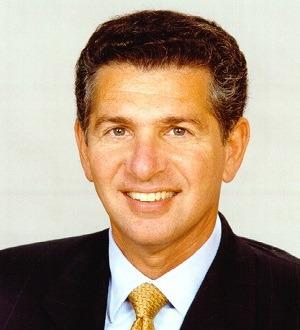 Michael H. Krul's Profile Image