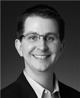 Image of Michael H. Ripp, Jr.