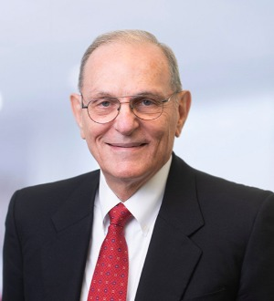 Michael H. Rubin's Profile Image