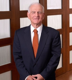 Michael H. Simpson