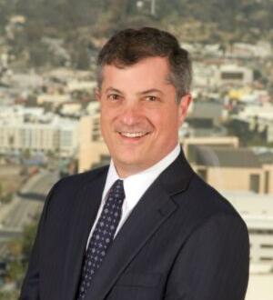 Michael H. Swartz's Profile Image