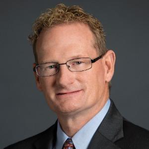 Michael H. Winek's Profile Image