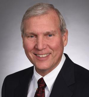 Michael Hall's Profile Image