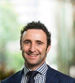 Image of Michael Hansel