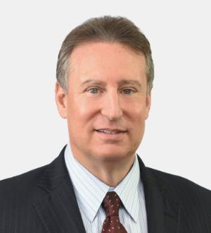 Michael I. Goldberg