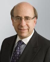Michael J. Album's Profile Image