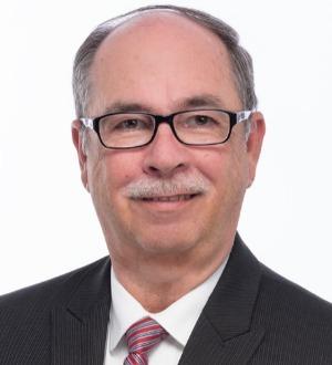 Michael J. Barrett