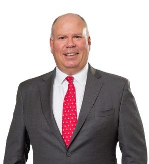 Michael J. Bittman's Profile Image