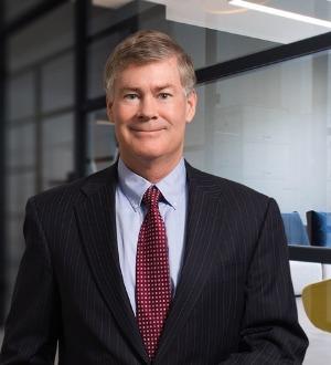 Michael J. Canning's Profile Image