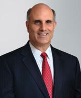 Michael J. Choate
