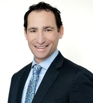 Michael J. Dayton's Profile Image