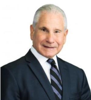 Michael J. DeCandio